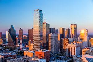 Addison-North Dallas
