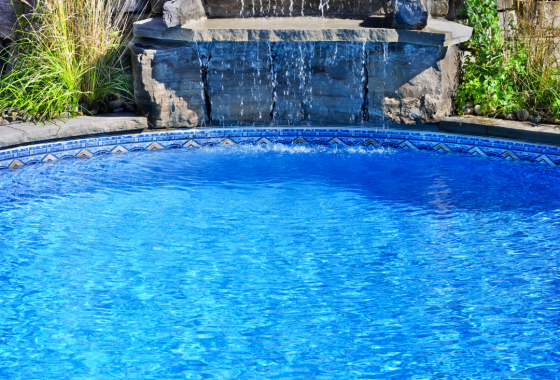 5 Trends In Pool Designs